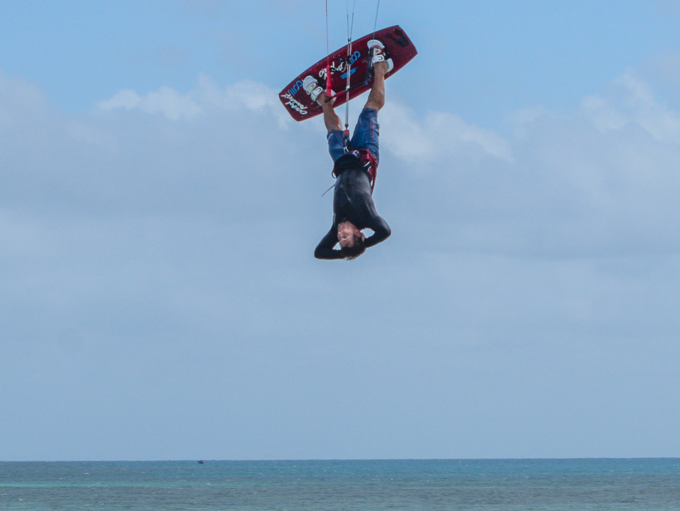 kitesurfing-advanced-progression