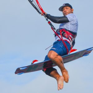 kitesurfing-ben-ocean-addicts-zephyr