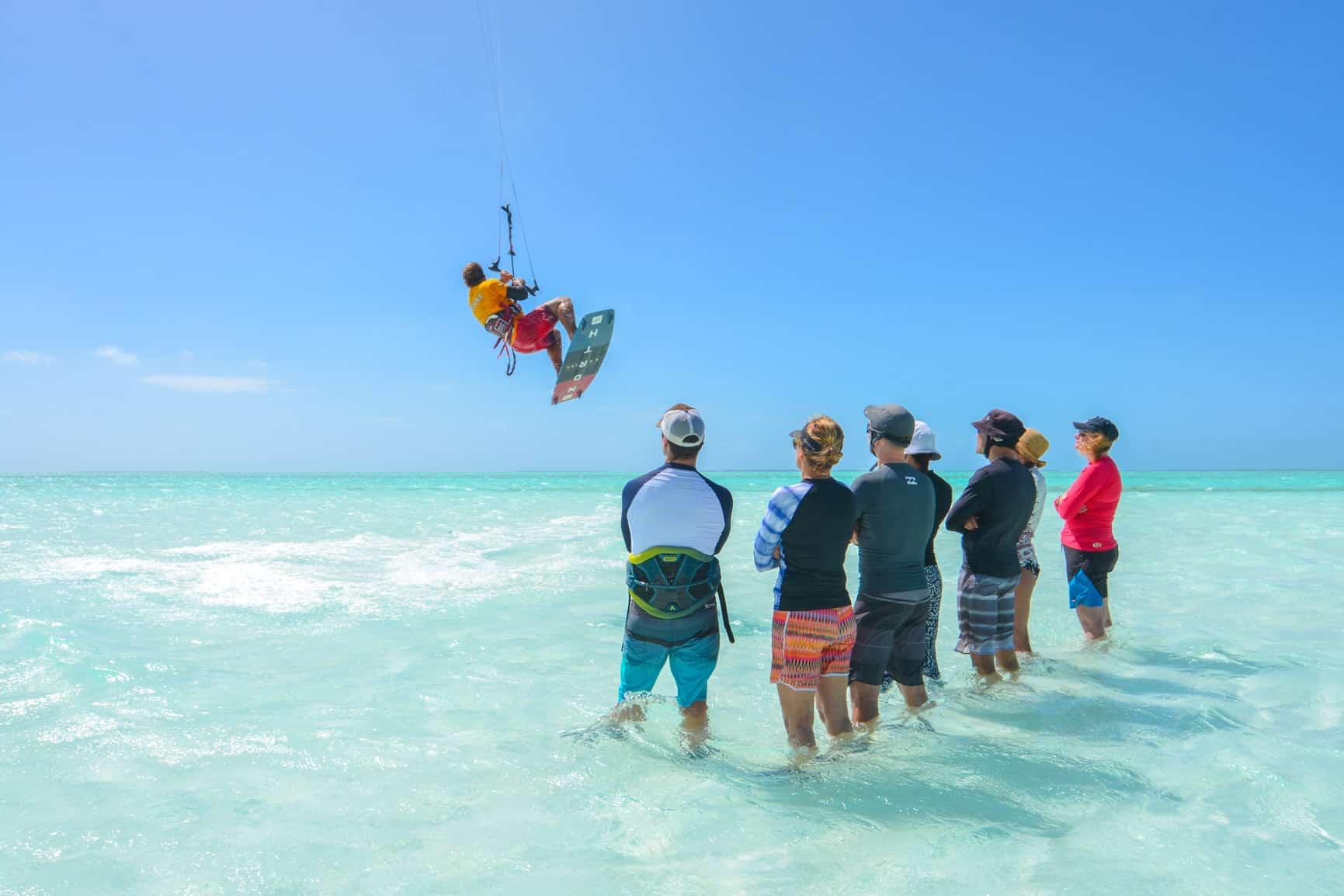 kitesurfing-lesson-intermediate-cocos